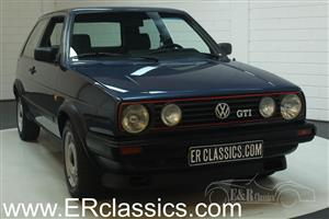 Classic Cars For Sale Classifieds Classic Sports Car